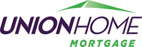 Union Home Mortgage Corp logo